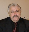 Воронов Сергій Олександрович