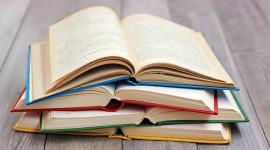 books_1200