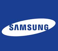 Logo-Samsung1